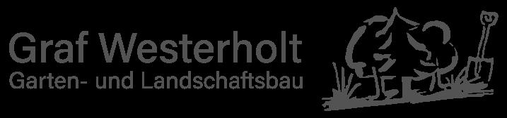 Graf Westerholt
